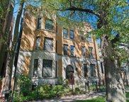 3758 N Sheffield Avenue Unit #2S, Chicago image