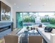 153 N Willaman Dr, Beverly Hills image