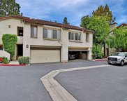 3216 DARBY Street Unit #204, Simi Valley image