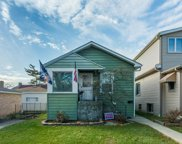 3612 North Newland Avenue, Chicago image