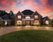 8408 Cemetery Rd, Bowling Green image