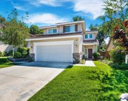 26813 GROMMON Way, Canyon Country image
