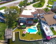128 Harbour Town Court, Montgomery image