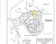 Map 4/13/2/2/7 Bent Pines Road Unit #7, Campton image