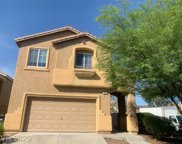 640 Marlberry Place, Henderson image
