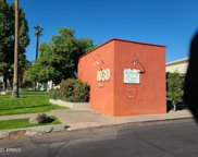 1030 E Bethany Home Road Unit #102, Phoenix image