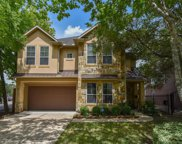 4424 Ione Street, Bellaire image