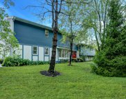1500 Lita Avenue, Deerfield image