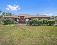 22072 S County Road 62, Robertsdale image