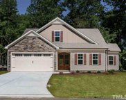 155 Deacon Ridge Lane, Youngsville image