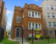 6044 North Fairfield Avenue, Chicago image