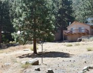 Buckthorn Road, Wrightwood image