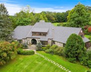 173 Guard Hill  Road, Bedford image