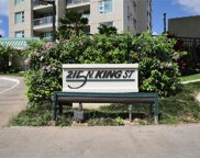 215 N King Street Unit 1703, Honolulu image