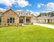 6016 Huntington Creek Blvd, Pensacola image