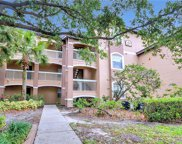 13838 Fairway Island Dr Unit 1417, Orlando image