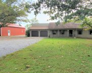 1242 Hitch Rd, Maryville image