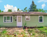1614 Burry Circle Drive, Crest Hill image