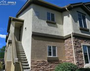 3715 Riviera Grove Unit 201, Colorado Springs image