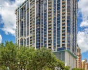 1 Beach Drive Se Unit 2710, St Petersburg image