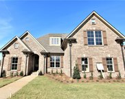 436 Whitley Way #215, Mount Juliet image