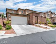 10322 Northern Hills Avenue, Las Vegas image