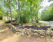 305 Durrell Mountain Road, Belmont image
