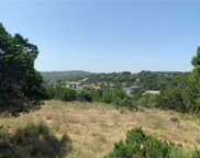 22329 Briarcliff Drive, Spicewood image