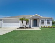 644 Mercado Court, Kissimmee image