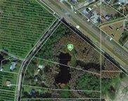 6500 Land O Lakes Boulevard, Land O' Lakes image
