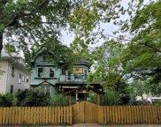 844 Elm  Street, New Haven image