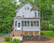 518 Bloomfield Ave, Nutley Twp. image