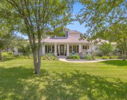 113 Valley View Drive, Bastrop image