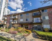 610 Third Avenue Unit 114, New Westminster image