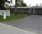 524 NE 28th St, Wilton Manors image