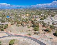 14575 N Centennial Drive, Prescott image