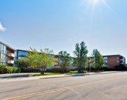 1301 N Western Avenue Unit #101, Lake Forest image