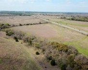 8530 E Hwy. 71, Spicewood image
