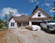 304 Timber Creek Rd, Maynardville image