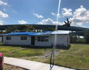 20170 Nw 15th Ave, Miami Gardens image