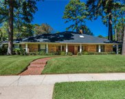 721 Coachlight  Road, Shreveport image