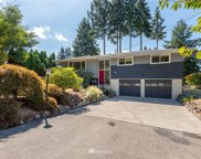 31433 7th Place SW, Federal Way image