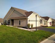 438 Woodfield Cir, Waterford image