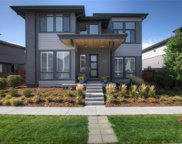 9231 E 52nd Drive, Denver image