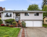 2525 NW Conger Ct NW, Olympia image