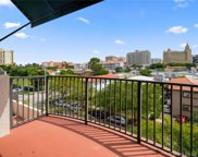 1650 Galiano St Unit #409, Coral Gables image