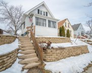 807 S 56th St, West Allis image