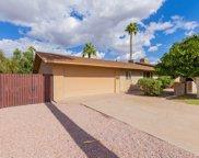 2866 E Cheryl Drive, Phoenix image