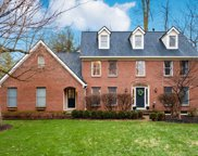 1310 Harrison Pond Drive, New Albany image