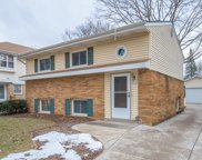 1736 N 117th St, Wauwatosa image